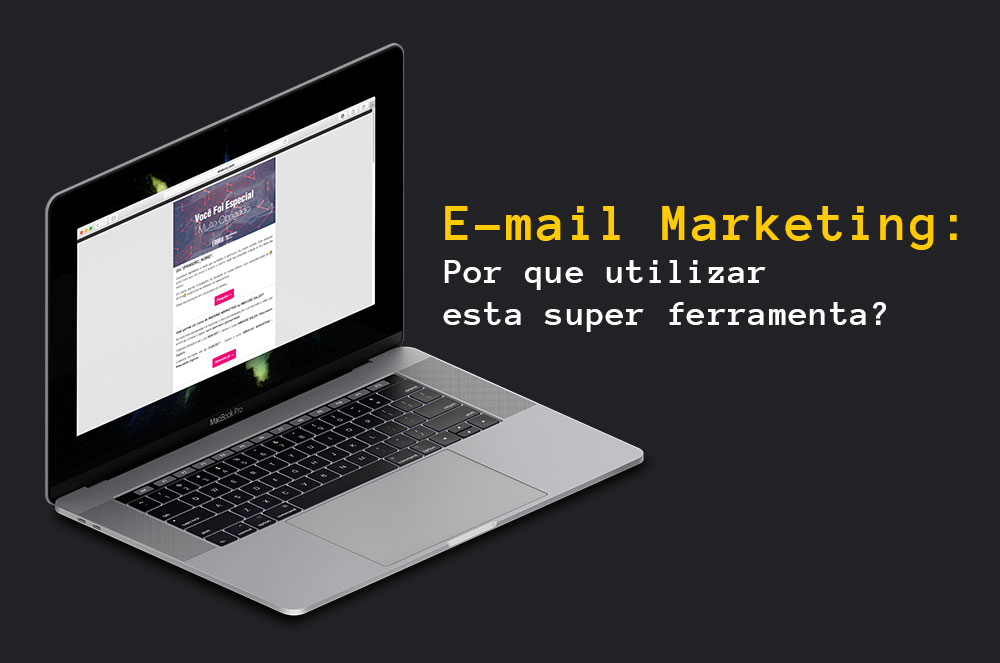 Email-Marketing-Porque-utilizar-esta-super-ferramenta