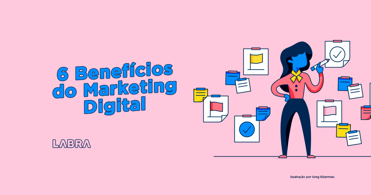 6-benefícios-do-Marketing-Digital